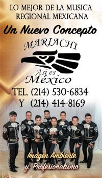 banner-mariachi