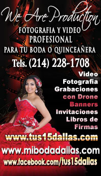 banner-we-are-productioncanales